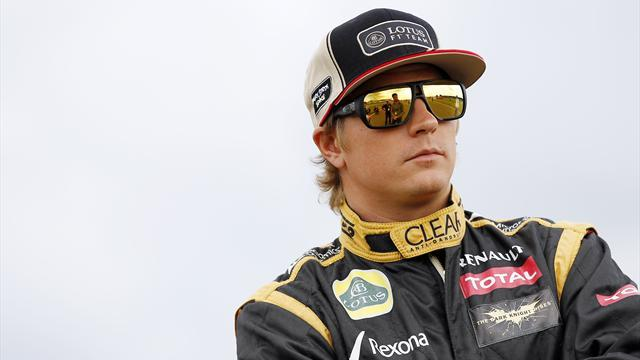 Formula 1 - Lotus victory 'proves team is serious'