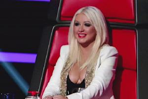 'The Voice' Idea Was Ripped Off, Lawsuit Claims