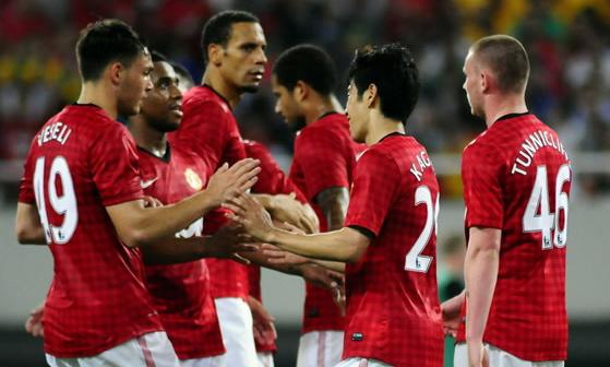 Barcelona v Manchester United, Liverpool v Leverkusen & the pre-season fixtures to watch out for featuring Premier League sides