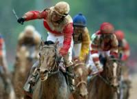 UPDATE: Kentucky Derby Beats 2012 Ratings & Viewership Results