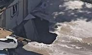 Deadly Florida Sinkhole Is Finally Revealed