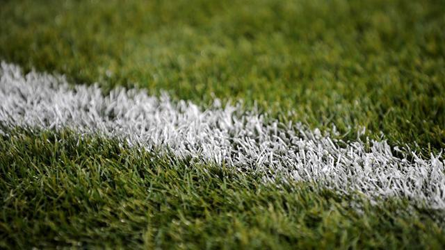 World Cup - Artificial pitch may be used in 2015 Rugby World Cup