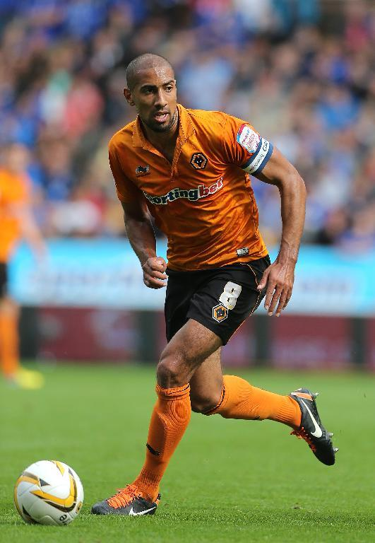 Karl Henry has told Wolves team-mates to improve on the physical side of the game