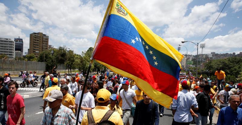 Bond oggi: Venezuela, come la pensano gli istituzionali