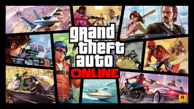 GTA 5 Online: Unlimited Solo Money Glitch via Hack Tool in 1.13 Patch