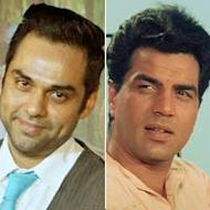 Abhay Deol To Play Dharmendra's Role In 'Satyakam' Remake?