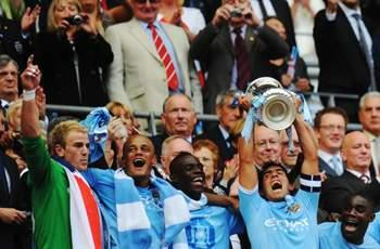 Manchester council deny reports City requested FA Cup parade to delay United title celebrations