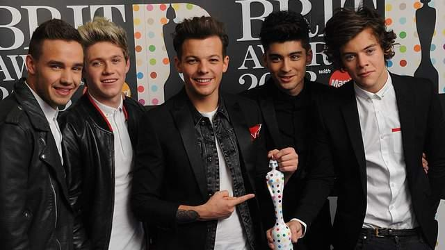 One Direction Star Signs For Doncaster