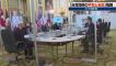G7外長會議一致挺台抗中 籲中勿破壞現況
