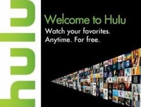 Hulu Upfronts Present Shows By Morgan Spurlock, Richard Linklater, Seth Meyers
