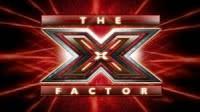 Kelly Rowland & Paulina Rubio Confirmed As New 'X Factor' Judges