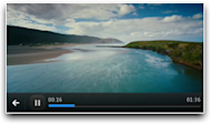 What to Look When Choosing A Custom Video Player For Your Website image custom video player