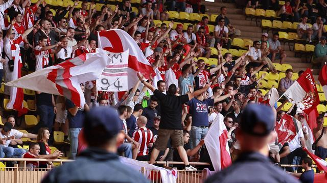 Ligue 1 - Monaco to fight plan to make them pay tax on players' wages