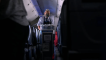 Flight attendant exposes 'disgusting' reason you shouldn't drink plane water