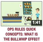 7 Ways to Cope with the Bullwhip Effect image BullwhipeffectVideo3