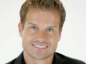 Louis Van Amstel's 'Dancing With the Stars' Dish: Week 6