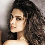 Deepika Padukone To Take Break From 'Yeh Jawani Hai Deewani' And 'Ram Leela' To Promote 'Race 2'