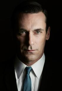 Jon Hamm | Photo Credits: Frank Ockenfels/AMC