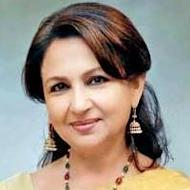 Sharmila Tagore Has A Bad Experience On Her Way To Marrakech