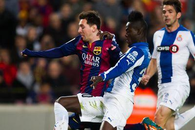 Espanyol vs. Barcelona live stream: Time, TV schedule and how to watch online