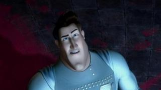 Megamind: You're Both Pretty