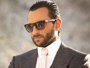 Saif Ali Khan: RACE 2 has to continue doing well