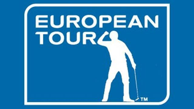 Golf - South Africa gets most European Tour events