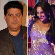 Sajid Khan Worked As A DJ For Pocket Money During College