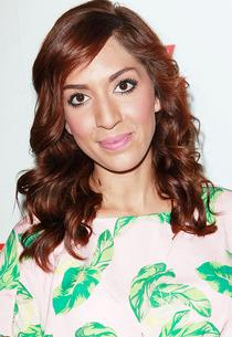 Farrah Abraham | Photo Credits: Todd Oren/WireImage