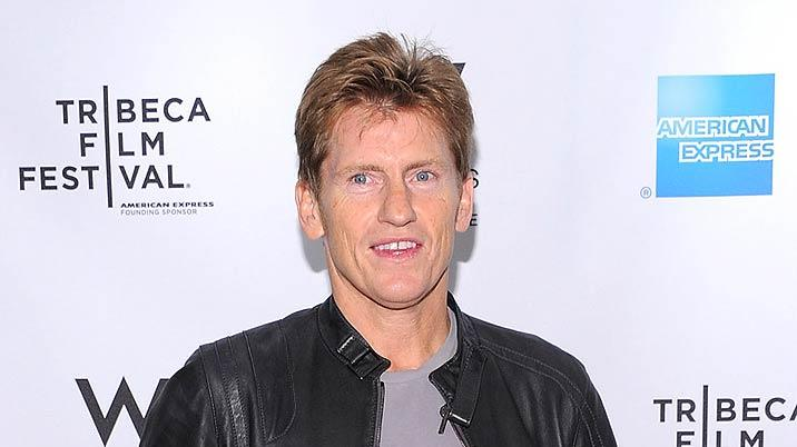 Denis Leary Tribeca Film Fes
