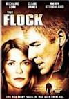 Poster of The Flock