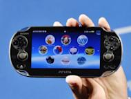 Skype made its debut Tuesday on PlayStation Vita, making its leading Internet video or voice calling service available on Sony's sophisticated videogame handset