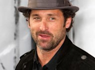 Patrick Dempsey Falls Victim To ANOTHER Death Hoax