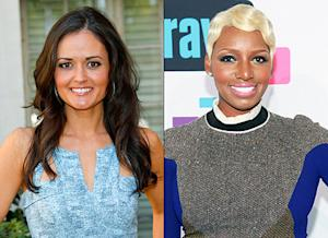 Dancing With the Stars Season 18 Cast: Danica McKellar, NeNe Leakes Among Contestants