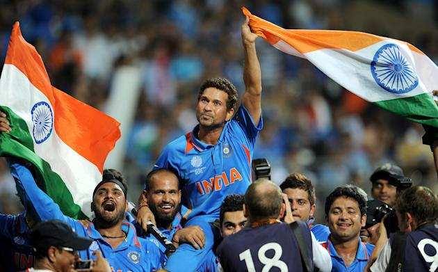 CRICKET-IND-INDIA-TENDULKAR-FILES