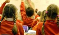 School Summer Holiday: Six-Week Break Could Go