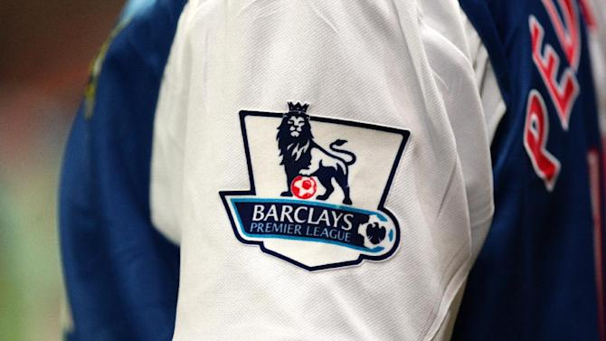 Barclays Premier League chairmen are still undecided on cost controls