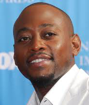 Omar Epps & Kurtwood Smith Among Final Cast Additions To ABC Pilot 'The Returned'