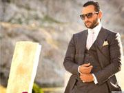 Saif Ali Khan: Entire family can watch and enjoy RACE 2