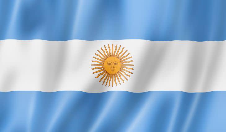 A proposito della crisi finanziaria argentina