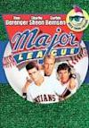 Poster of Major League