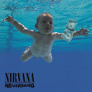 How Nirvana Made 'Nevermind'