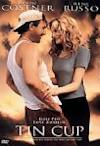 Poster of Tin Cup