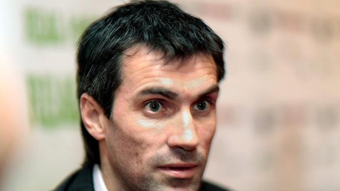 All-Ireland soccer team will never happen – Keith Gillespie