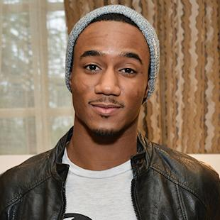 'Independence Day 2′ Casts 'Survivor's Remorse' Star in Major Role