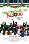 Poster of Unaccompanied Minors