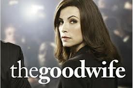 'The Good Wife' Cast Member To Discuss Surprise Development On 'Late Show With David Letterman' Tonight