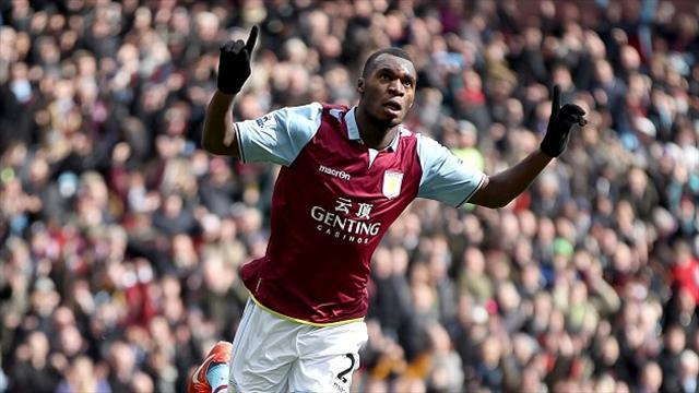 Liga - Courtois keen on Benteke