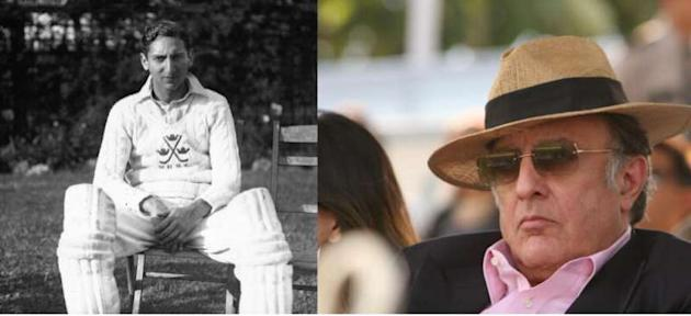 5 cricketers who were more successful than their fathers