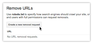 How to Protect Your Gated Content from Google Search image 34